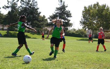Skylar_soccer